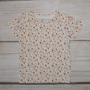 blümchenshirt